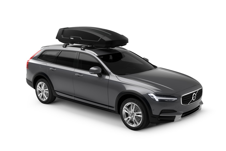 Грузовой бокс Thule Force XT XL