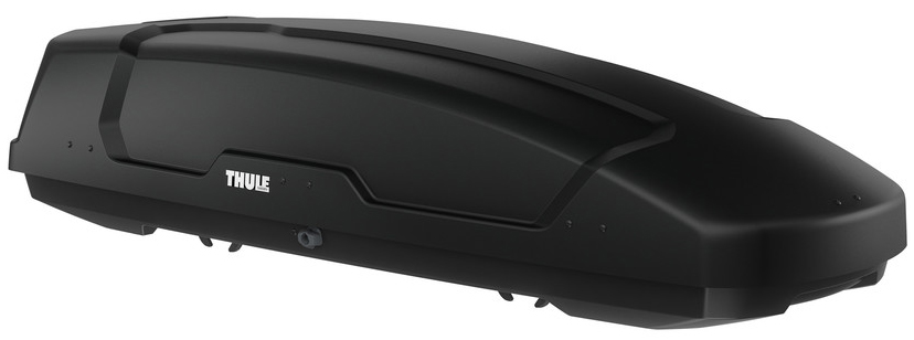 Грузовой бокс Thule Force XT Sport